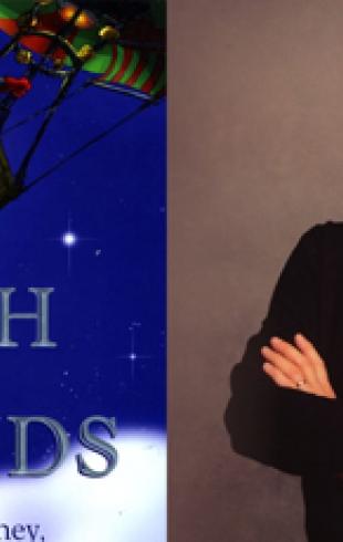 Топ 5 детских книг, написанных звездами