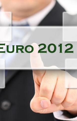 Сегодня второй четвертьфинал между Германией и Грецией