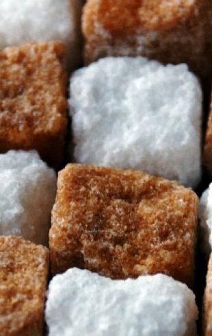 Ученые: сахар – самый опасный токсин