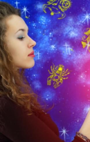 Как ведут себя с мужчинами женщины всех знаков Зодиака?