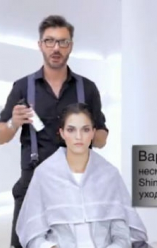 Как правильно подобрать средства по уходу за волосами?
