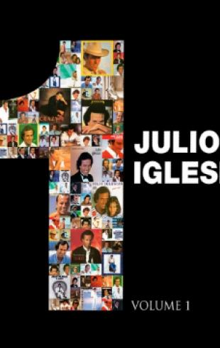 30 марта в Украине выступит Хулио Иглесиас