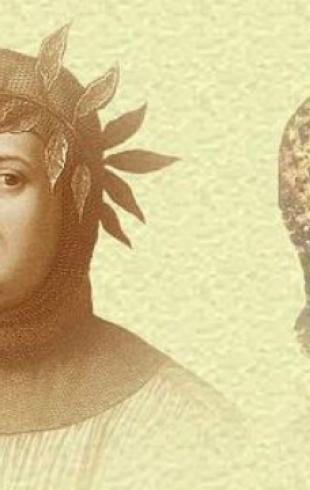 Красавица и вдохновение: топ 7 женщин-муз в искусстве