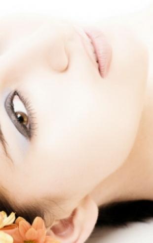 Примите участие в make-up марафоне к 8 Марта!