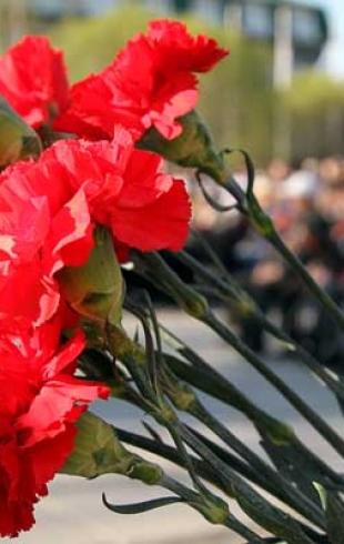 Смс-поздравления с Днем Победы в 2019 году
