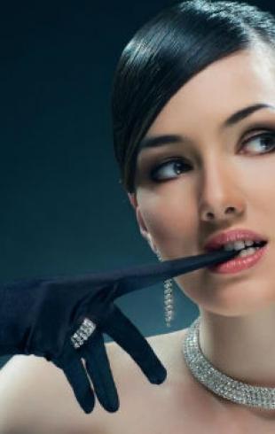 Топ 7 женских ошибок, которые лучше не повторять