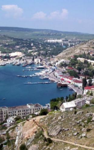 Топ 3 места, которые стоит посетить в Болгарии этим летом