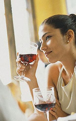 15 самых оригинальных способов знакомства для девушек