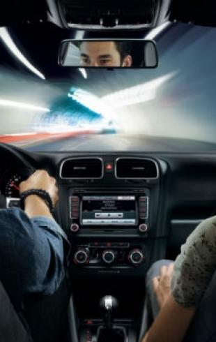 Как подобрать аромат для автомобиля