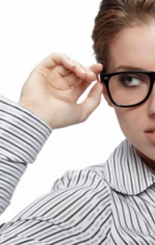 Топ 15 женских ошибок: как правильно реагировать