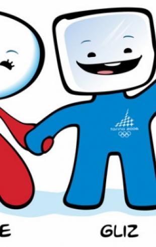 Краткая история зимних Олимпийских игр: часть III