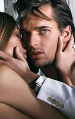 Мужские ароматы осени: нам не устоять!