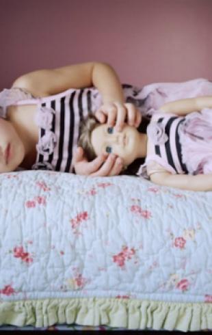 Американские девочки заказывают куклы-копии себя