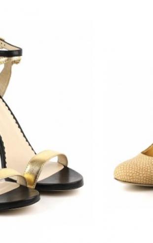 """В """"Розетке"""" можно приобрести обувь нестандартных размеров"""