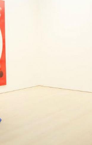 Firtash Foundation и Saatchi Gallery откроют Дни Украины в Великобритании