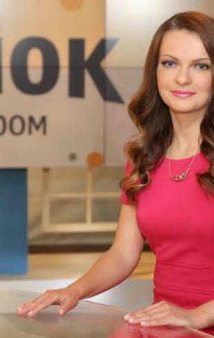 Ирина Юсупова: На машине времени я бы хотела попасть в прошлое