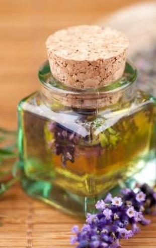 Какие масла особенно полезны для красоты и здоровья