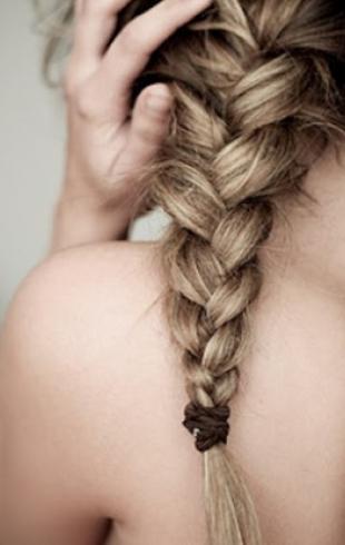 Как привести волосы в порядок к 8 марта: 5 лучших масок