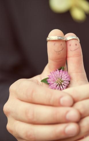 Почему он не хочет жениться: причины мужских отговорок