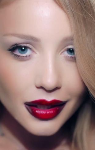 Пасха 2015: какие украинские звезды постятся