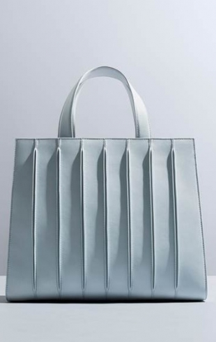 Новая сумка MaxMara