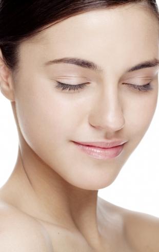 Макияж без макияжа: как сделать естественный макияж
