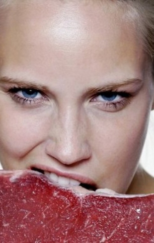 Диета Дюкана: вкусные рецепты для эффективного похудения