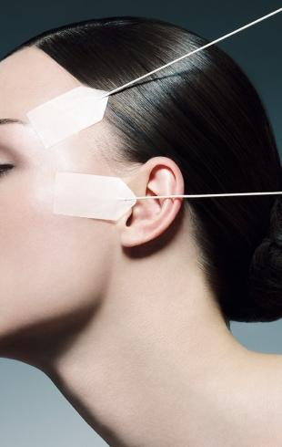 Кислотный пилинг: осенняя процедура для омоложения