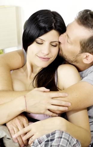 Как муж понял, что любит жену за все несовершенства ее тела: невероятная история от фотографа