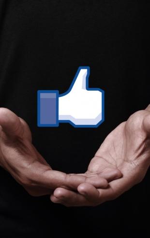 Как Фейсбук поможет избавиться от бывших возлюбленных