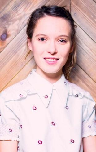 Высшая лига: украинский дизайнер Annа K в официальном расписании Недели моды в Нью-Йорке