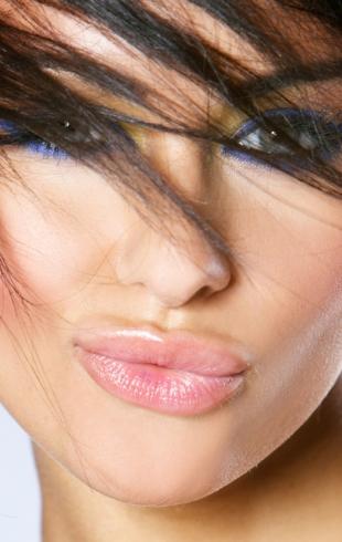 Красивые губки: 5 лучших бальзамов для губ до 100 гривен