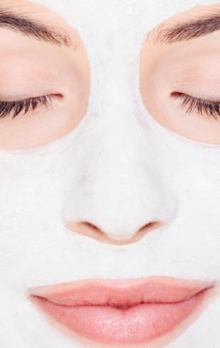 Как подобрать идеальную маску для лица: краткий справочник по корейским маскам