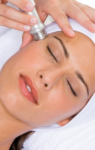 Лазерная шлифовка лица: процедура, результат, отзывы