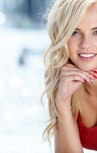 Пять лучших ночных масок для молодости кожи