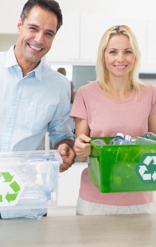Как правильно сортировать мусор и зачем это нужно делать: забота о будущем