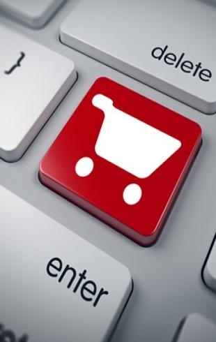 Насколько дешевле покупать товары за рубежом