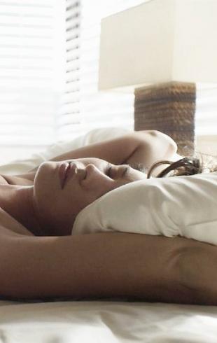Искусное наслаждение: как получить вагинальный оргазм