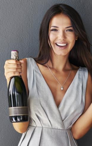 Гороскоп на сегодня – 10 июля 2016: рискуем и пьем шампанское