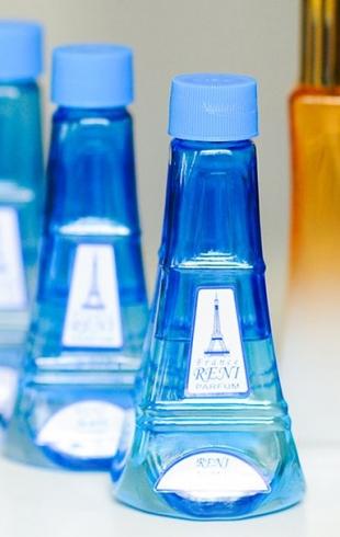 Бизнес с наливной парфюмерией: прибыльно и интересно