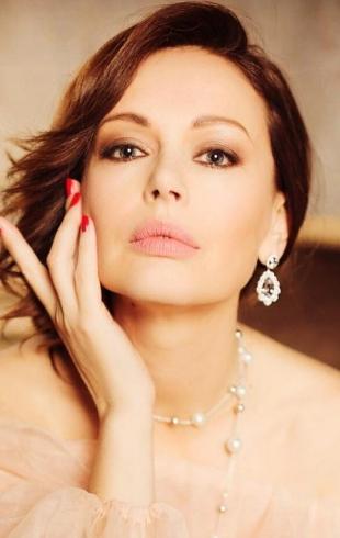 Ирина Безрукова рассказала, какие отношения установила с бывшим мужем Сергеем Безруковым