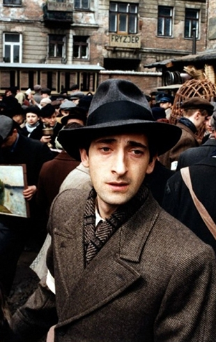 Фильмы о Холокосте, которые стоит посмотреть каждому из нас: намного больше, чем просто кино