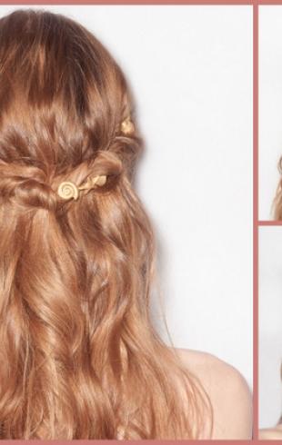 """Какие салонные процедуры для волос эффективны: ботокс, ламинирование, """"горячие ножницы"""", экранирование"""