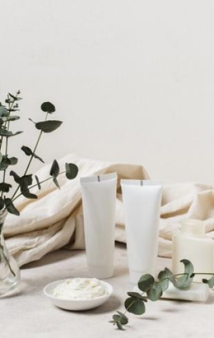 Лучшее средство по уходу за кожей: как приготовить масло для тела дома