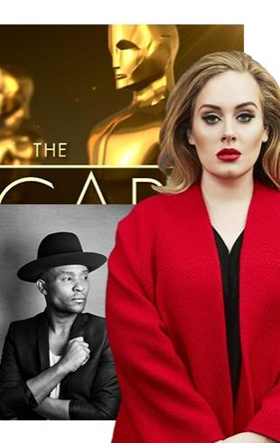 """""""Оскар"""" за платье: кто одевает звезд на красную дорожку и в жизни"""