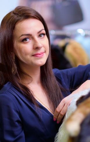 Свой бизнес. Выжить в аварии, пережить предательство, выстроить бизнес заново: история Марии Кошкиной