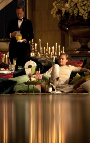 """Шикарный дом из фильма """"Великий Гэтсби"""" продается за 85 миллионов долларов (ФОТО)"""