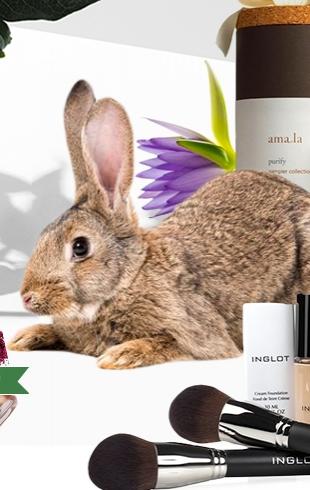 Экологичная косметика: полный гид по этичной и экологичной декоративной и уходовой косметике