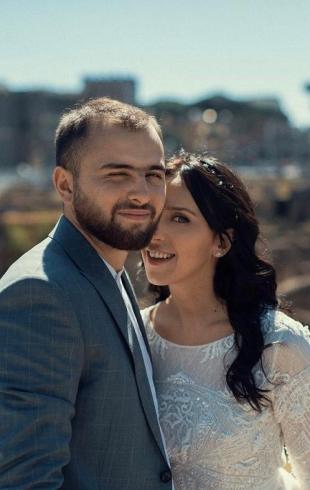 Джамала откровенно рассказала о свадьбе и прокомментировала скандал с пранкером Седюком