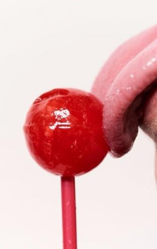 Глубокая глотка: лучшие техники орального секса